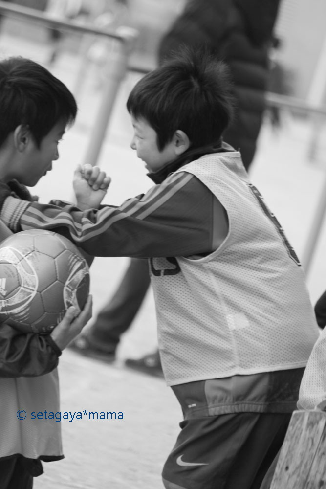 football IMG_2722