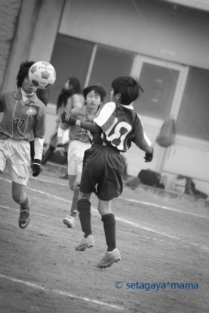 football IMG_2762