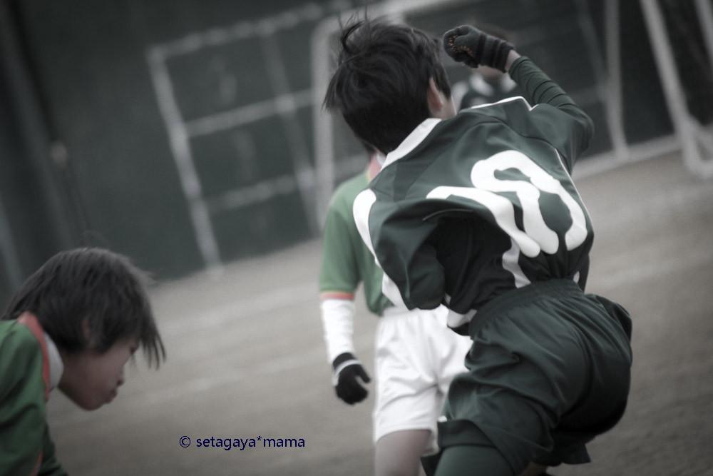 football IMG_2789