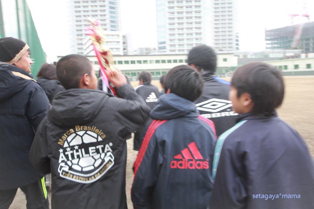 football IMG_2902