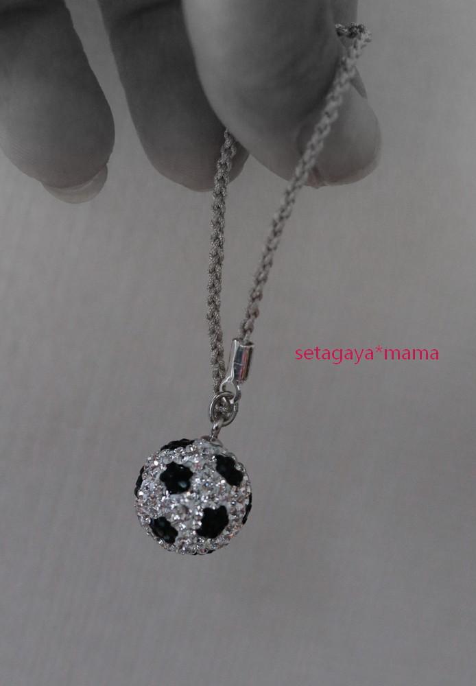 football _MG_2132