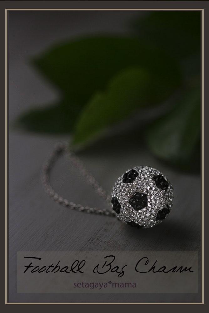football_mg_8321