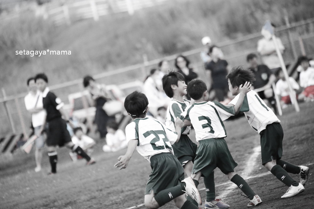 footballgame _MG_3228