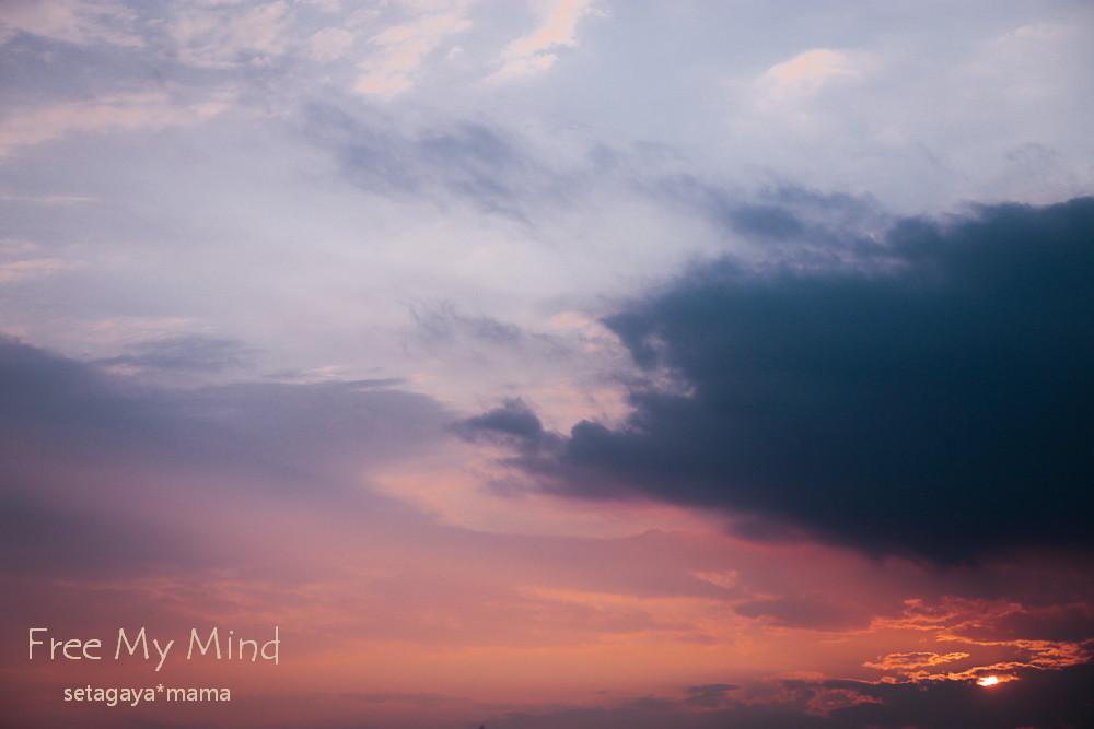 free my mind _MG_2554