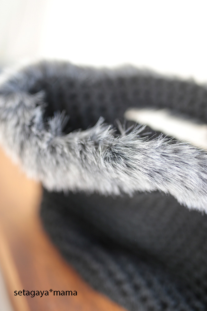 fur-bag_MG_4080