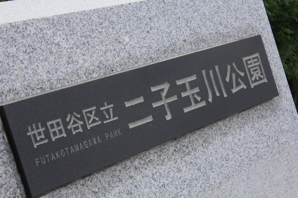 futako IMG_5527
