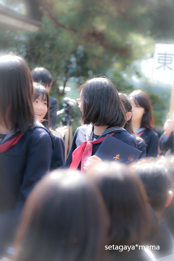 graduation _MG_5773