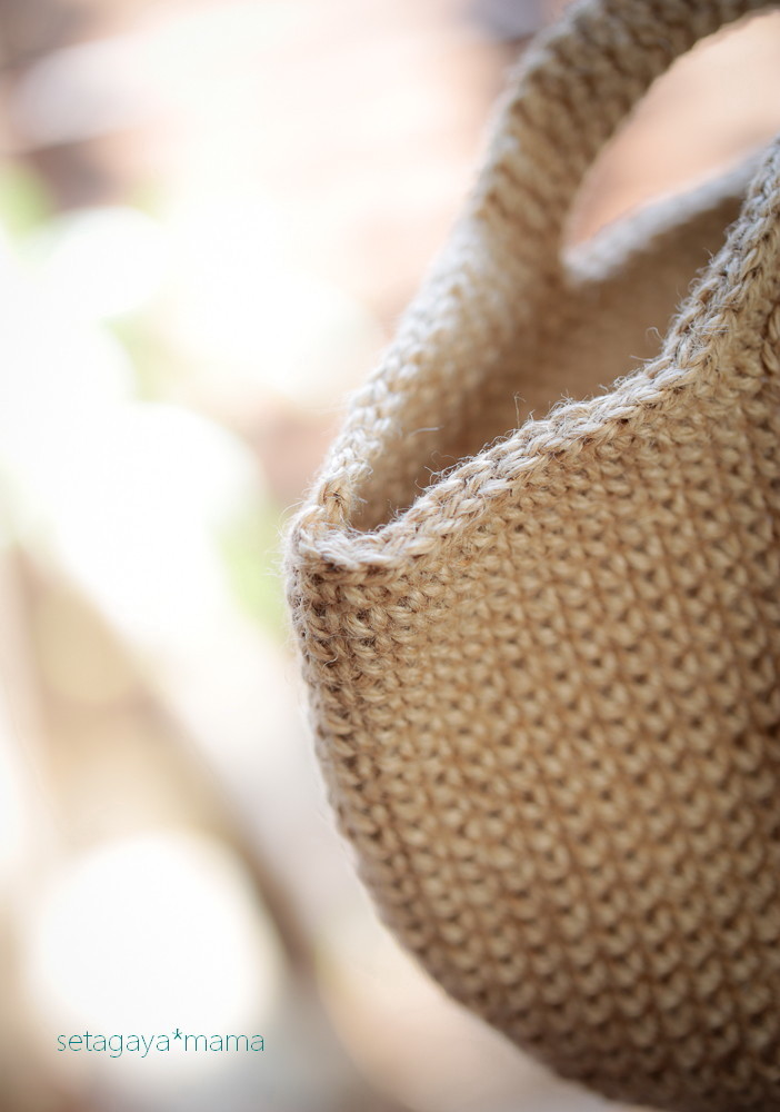 hemp bag_MG_5008