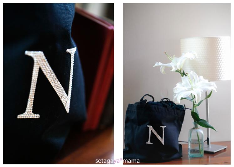 initial-bag-2