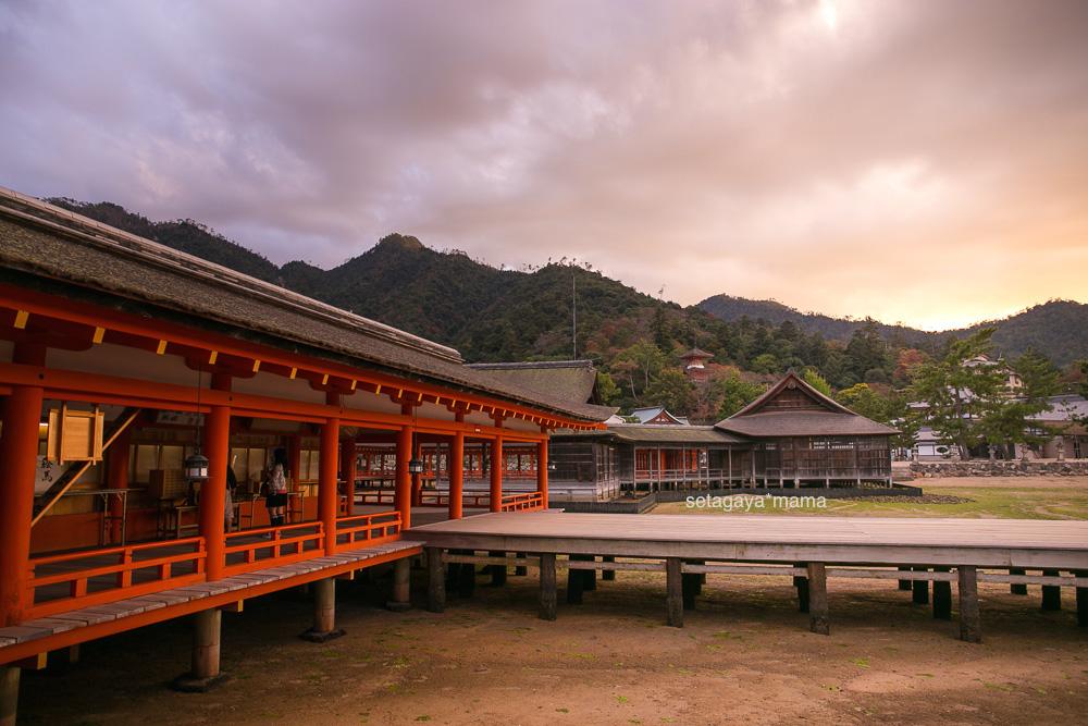 itsukushima_MG_0093