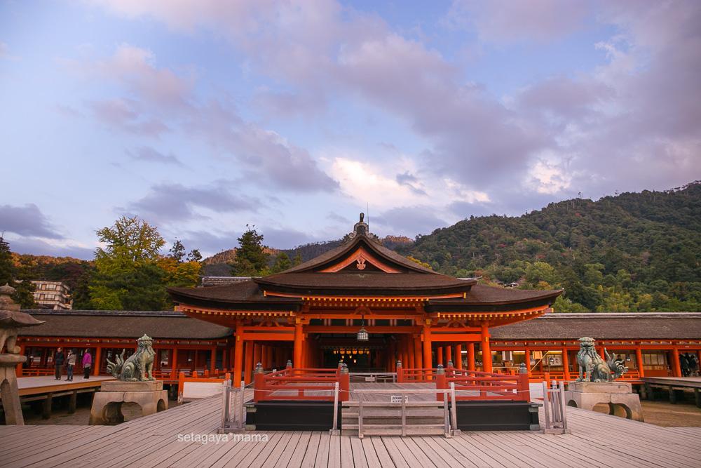 itsukushima_MG_0097