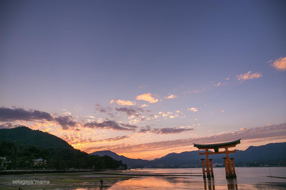 itsukushima_MG_0154