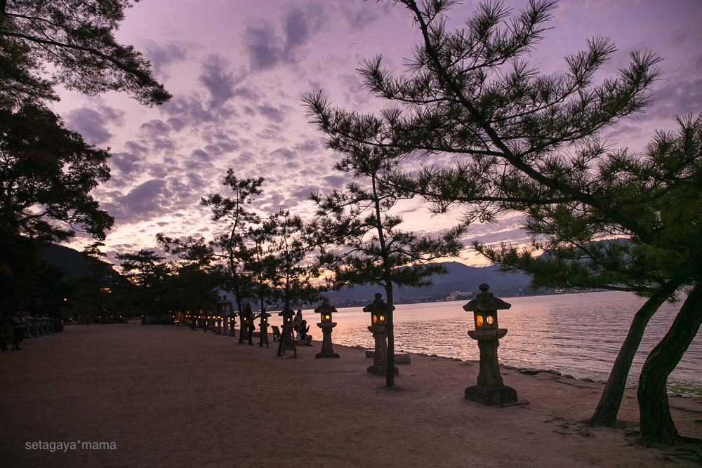 itsukushima_MG_0229