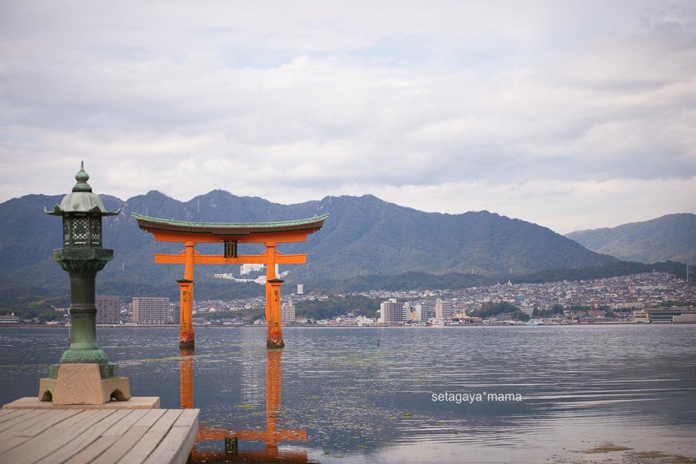 itsukushima_MG_9791