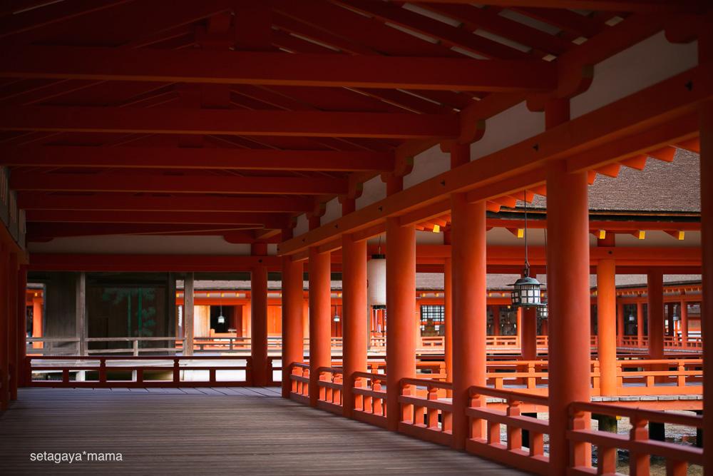 itsukushima_MG_9856