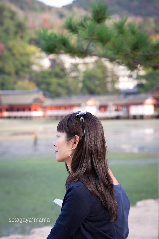itsukushima_MG_9989
