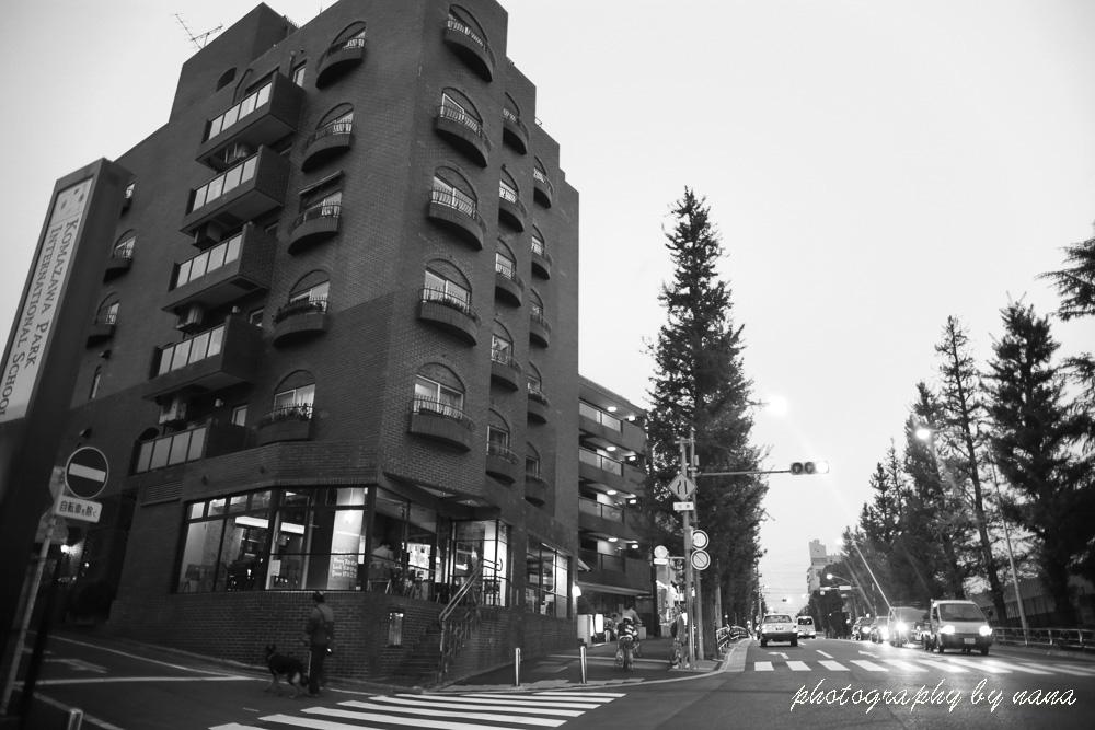 komazawa-park-cafe_MG_1864