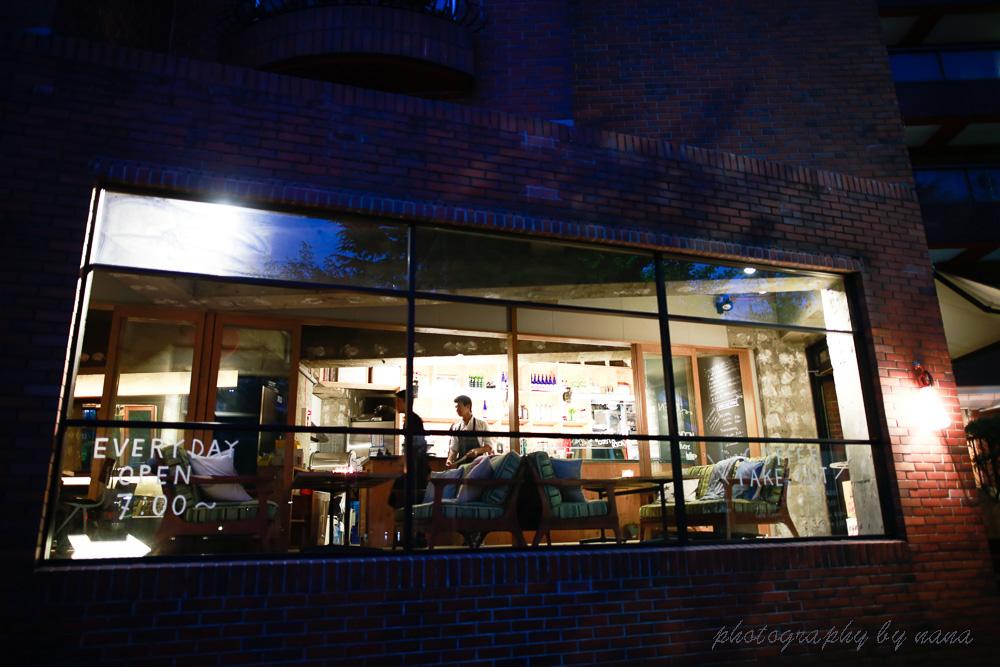 komazawa-park-cafe_MG_1871