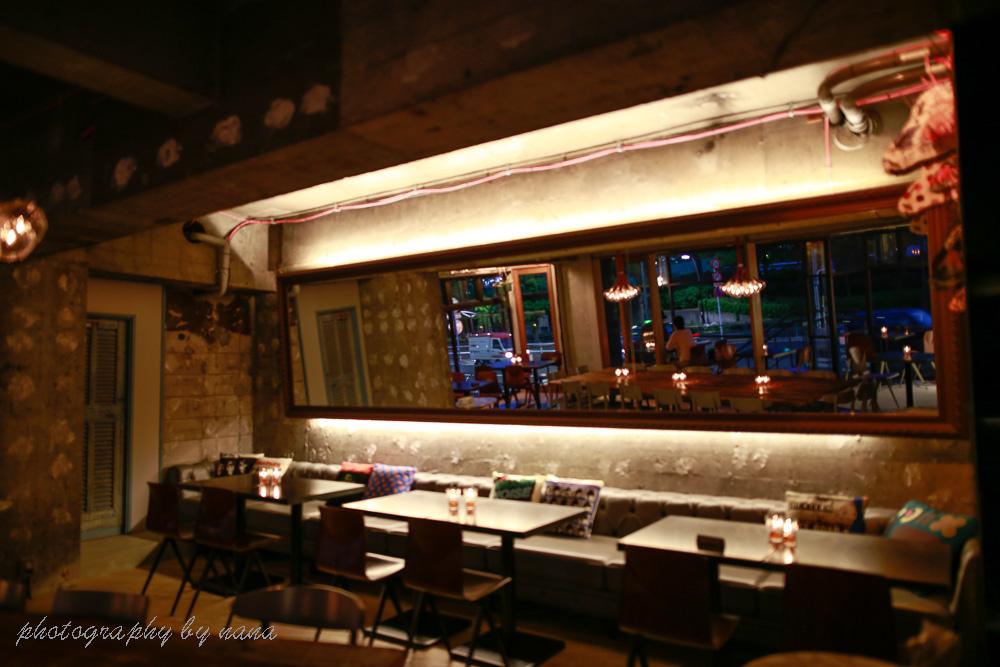 komazawa-park-cafe_MG_1874