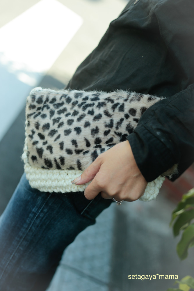 leopard _MG_7745