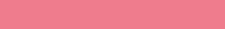 setagaya*mama:世田谷ママ - 世田谷ママたちの ライフスタイルマガジン