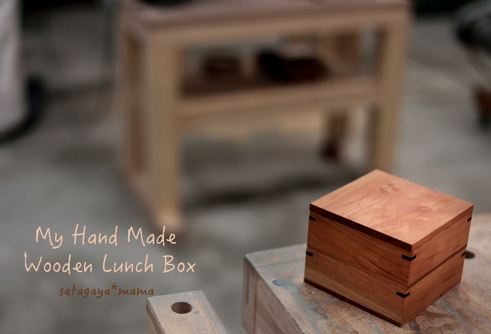 lunch-box_MG_8132