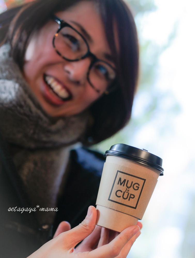 m&c_MG_5755
