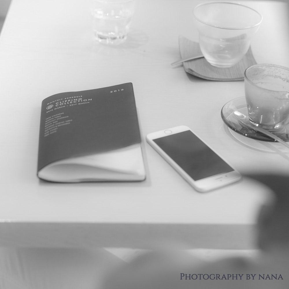 meeting_mg_7653