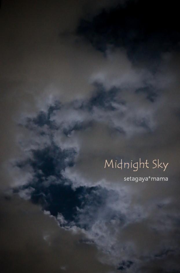 midnight sky_MG_3123