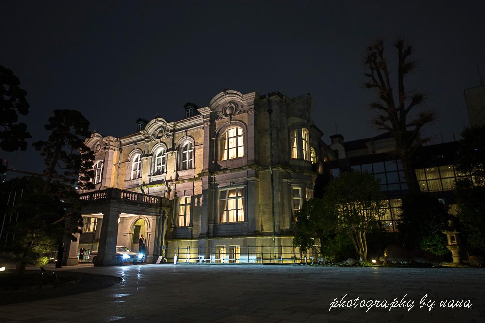 mitsui_MG_7682