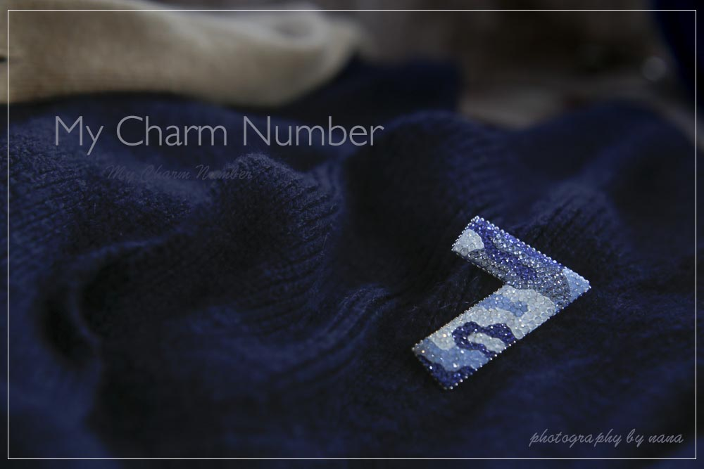 my charm number_MG_9496