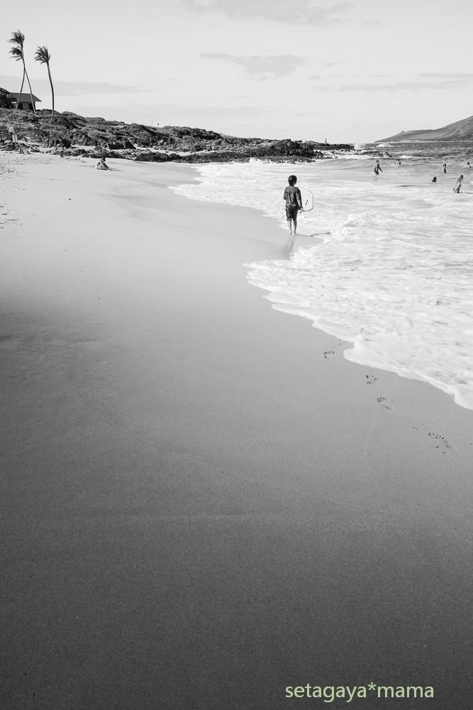 ocean IMG_6287