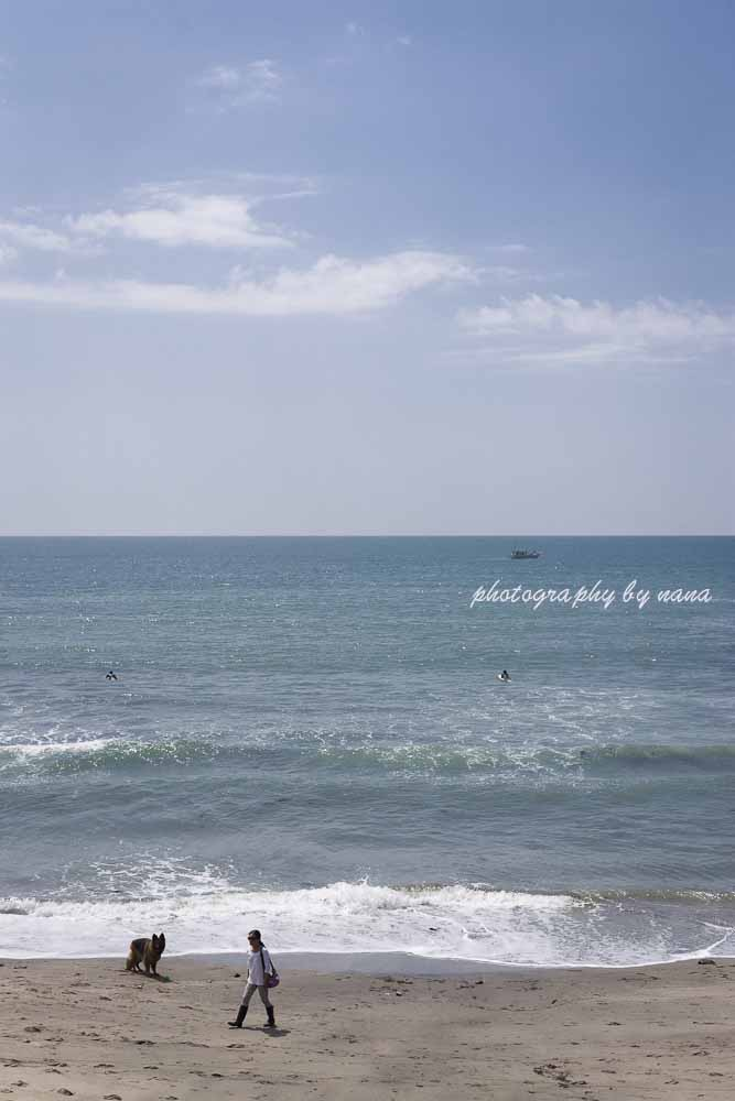 ocean_MG_2027