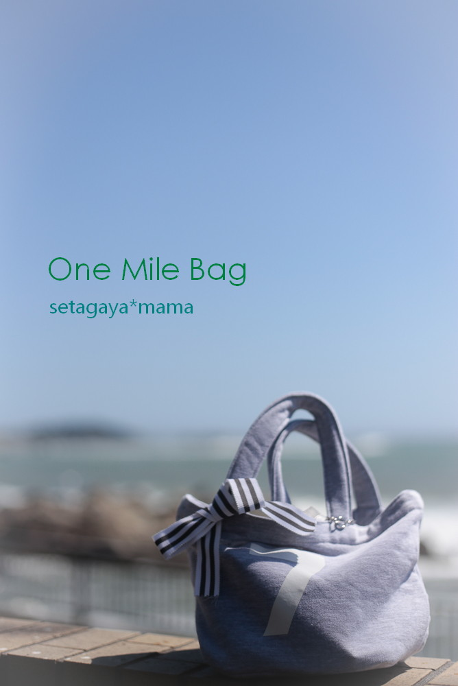 one mile bag _MG_4507