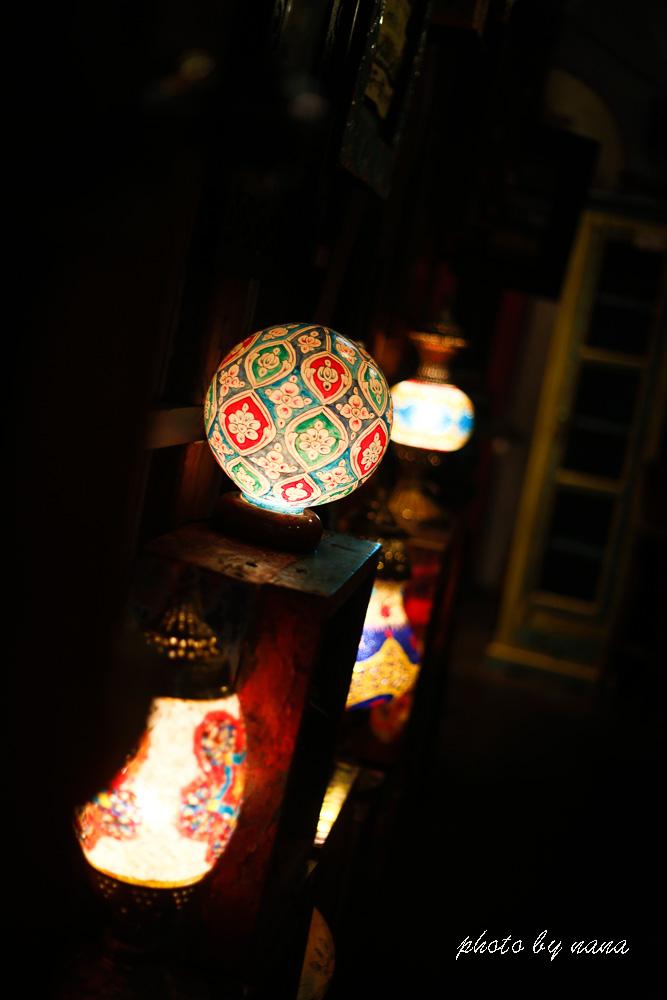 oriental_MG_0217