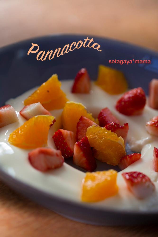 pannacotta-_MG_2239