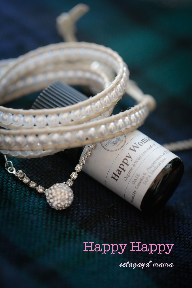 pearl-wrap_MG_4170