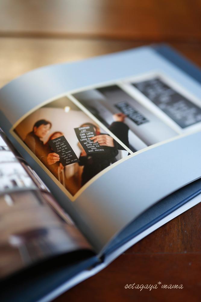 photobook_MG_0164