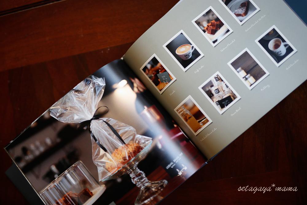 photobook_MG_0174
