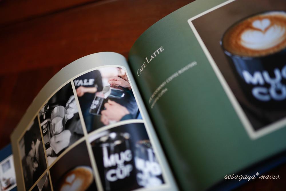 photobook_MG_0178