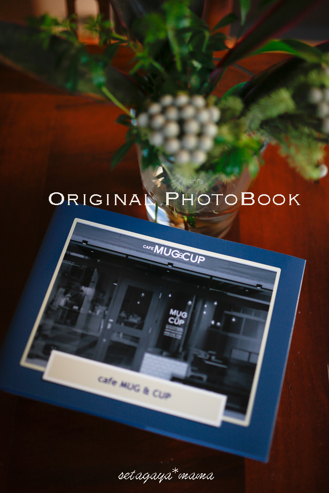 photobook_MG_0184