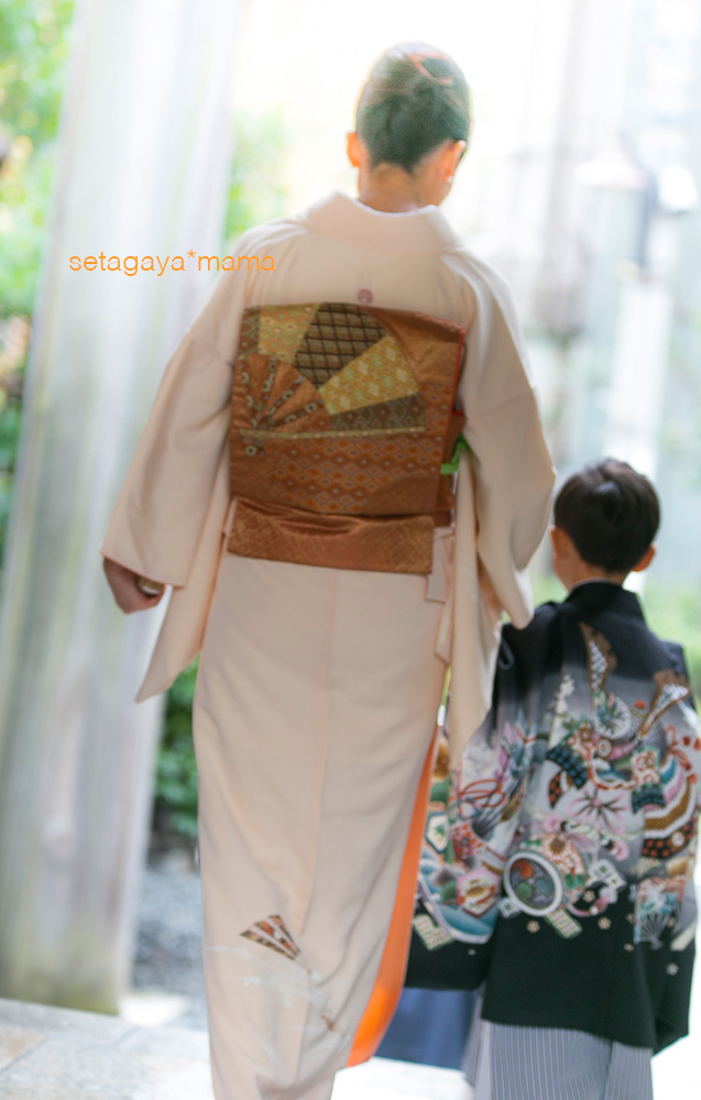 photobook_MG_0491