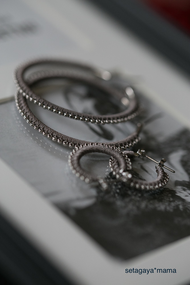 pierced_MG_0843