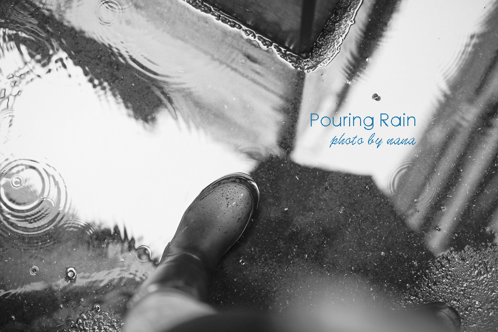 pouring-rain-_MG_0596