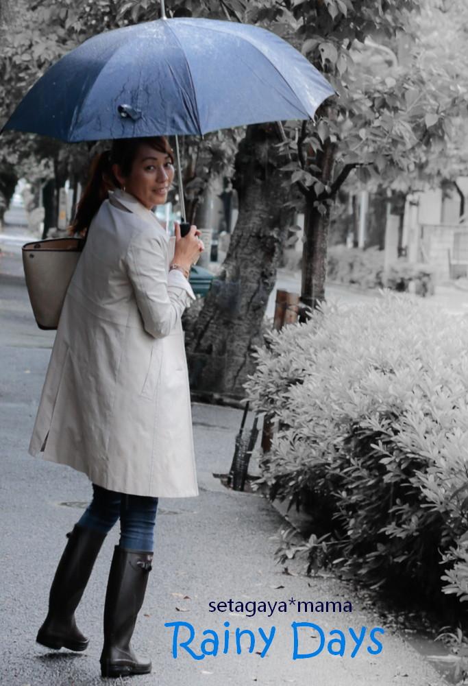 rainy days_MG_1624