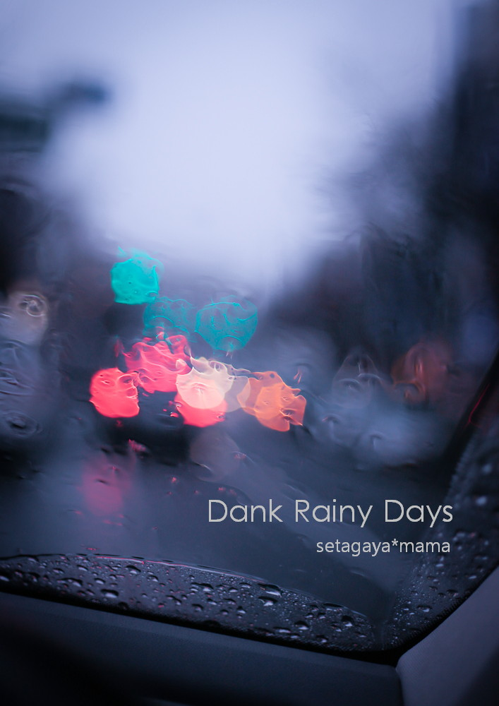 rainy days_MG_3751