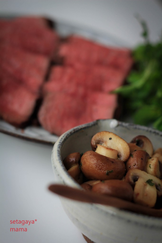 roasted beef IMG_5214