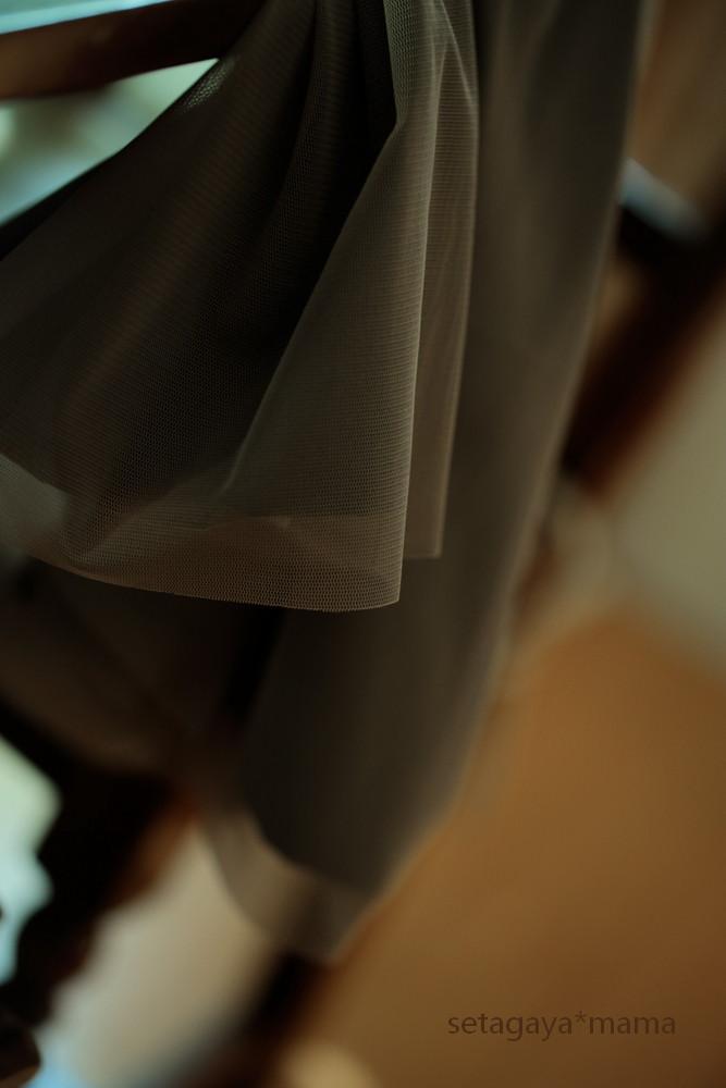 skirt _MG_7327