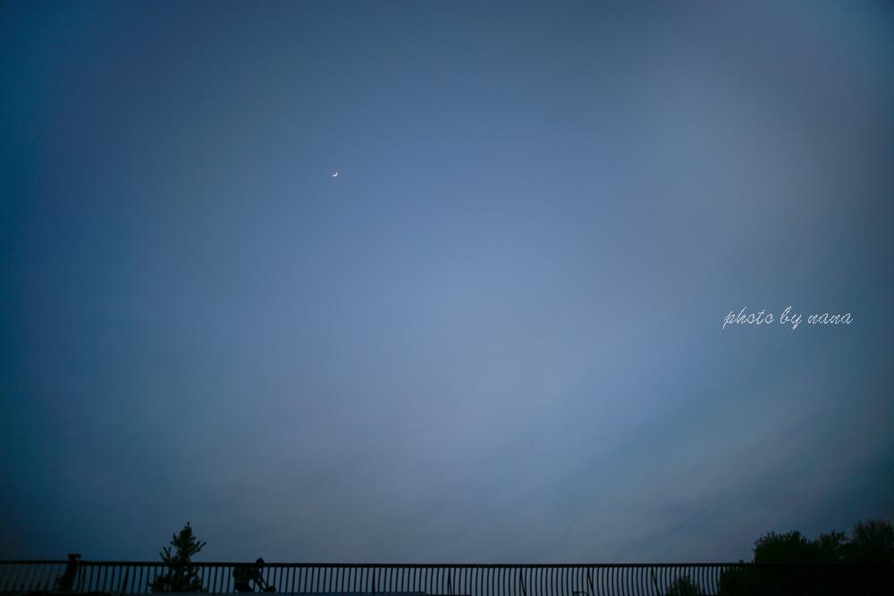 sky-24mm_MG_1843
