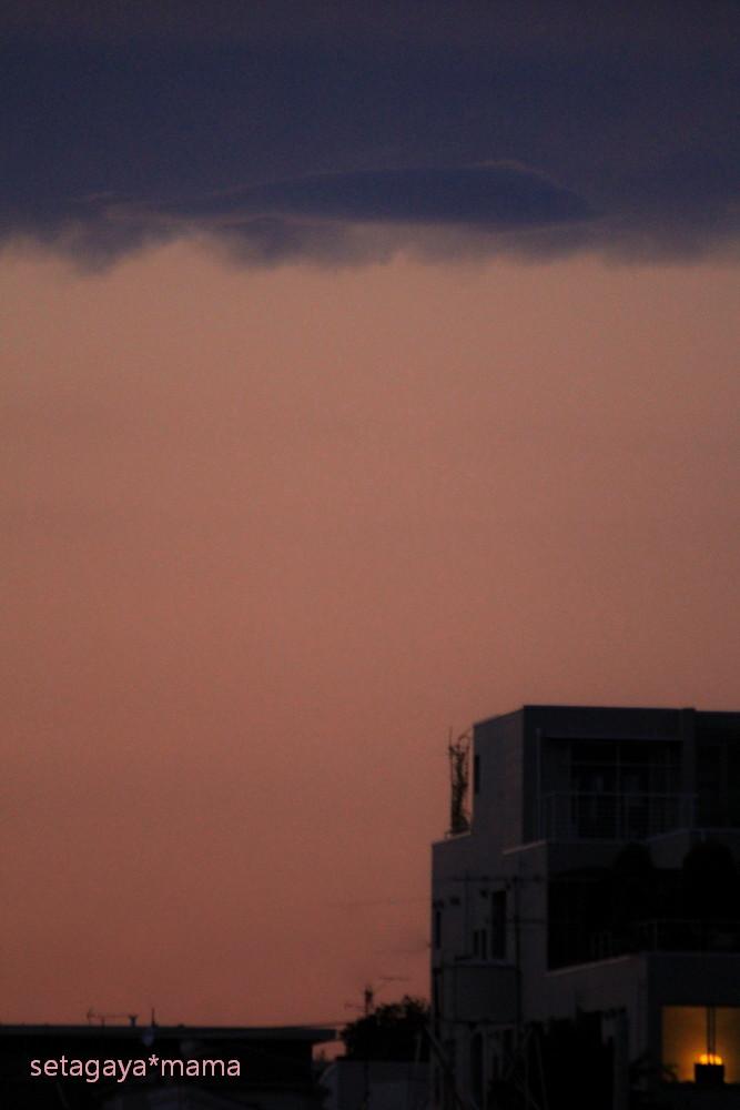 sky IMG_4334